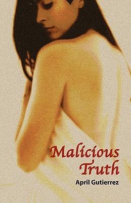 Melissa Greens Status: Single April Gutierrez