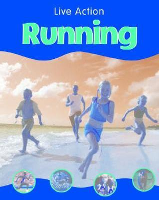 Running Andrew Langley