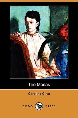 The Morlas Caroline Clive