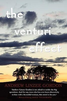 The Venturi Effect  by  Andrew Linzee Gordon