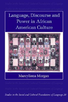 The Real Hiphop: Battling for Knowledge, Power, and Respect in the LA Underground  by  Marcyliena Morgan