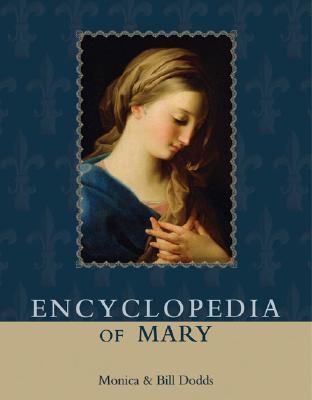 Encyclopedia of Mary Monica Dodds