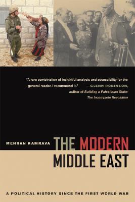 Understanding Comparative Politics: A Framework for Analysis Mehran Kamrava