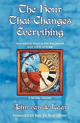 Learning to Belong: Be at Home in Gods World  by  John van de Laar