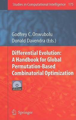 New Optimization Techniques in Engineering  by  Godfrey C. Onwubolu