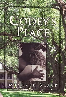 Codeys Place Michael Black