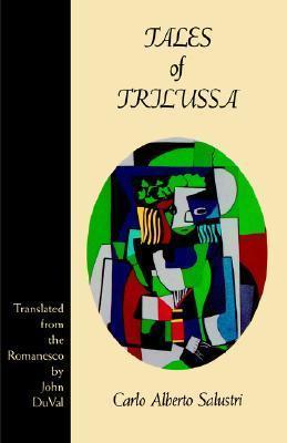 TALES OF TRILUSSA Trilussa