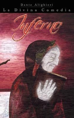 La Divina Comedia Inferno  by  Dante Alighieri