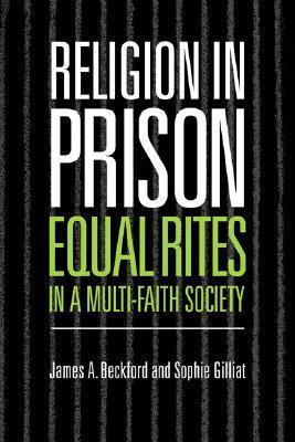 Religion In Higher Education: The Politics Of The Multi Faith Campus Sophie Gilliat