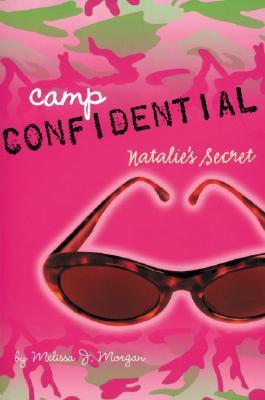 Camp Confidential 15: Reality Bites Melissa J. Morgan