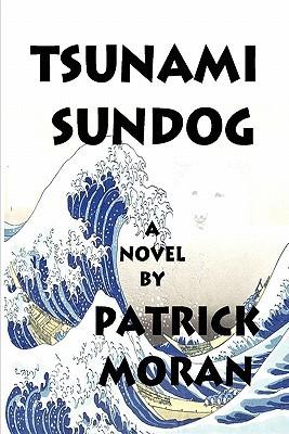 Tsunami Sundog Patrick Moran