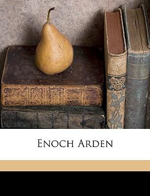 Enoch Arden  by  Alfred Lord Tennyson