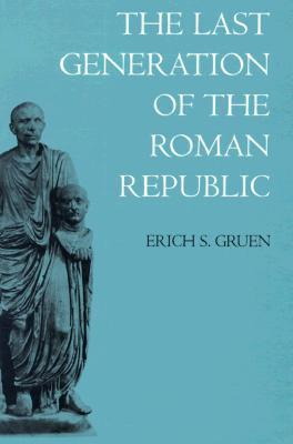 Rethinking the Other in Antiquity Erich S. Gruen
