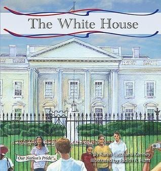 The White House Karen Latchana Kenney