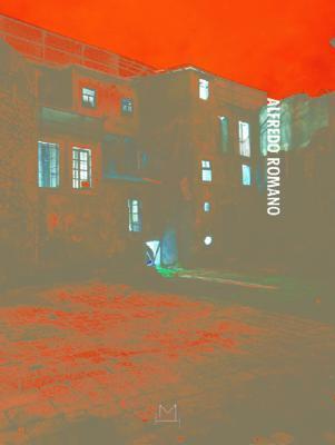 Alfredo Romano [With CDROM] Hopeful Monster