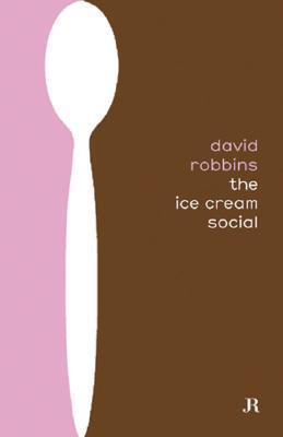 Ice Cream Social  by  David     Robbins