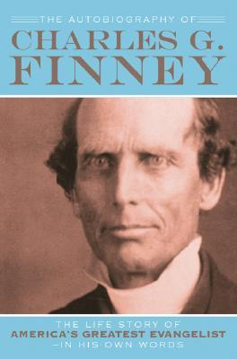 Finney: Lectures on Revival/Professing Christians (Complete Biblical Library - Christian Classic Series) Volume 4  by  Charles Grandison Finney