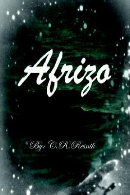 Afrizo  by  C.R. Resnik