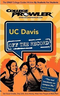 Uc Davis Tristen Chang