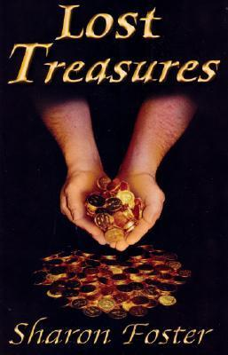 Lost Treasures Sharon Foster
