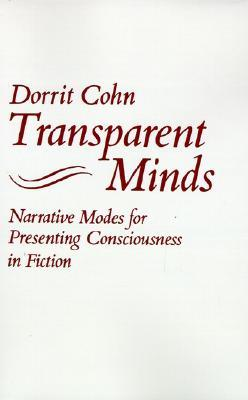 Le Propre De La Fiction  by  Dorrit Cohn