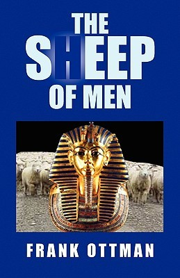 The Sheep of Men  by  Frank Ottman