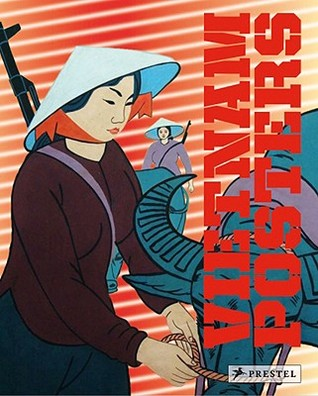 Vietnam Posters David Heather