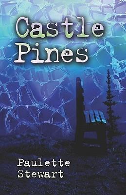 Castle Pines Paulette Stewart