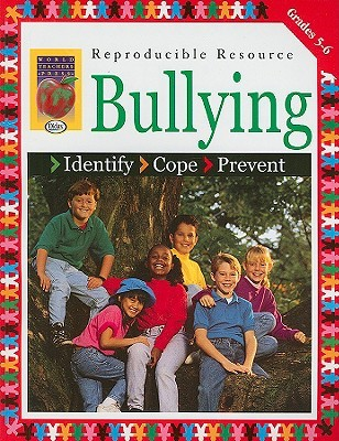 Bullying, Grades 5-6: Identify, Cope, Prevent Didax