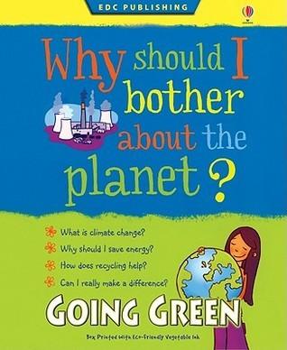 Going Green Kit Box Susan Meredith