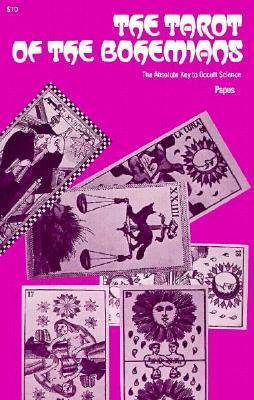 Anarchie, Indolence Et Synarchie: Les Lois Physiologiques D Organisation Sociale Et L Esoterisme  by  Papus
