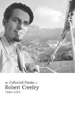 Charles Olson and Robert Creeley: The Complete Correspondence, Signed Ed  by  Robert Creeley