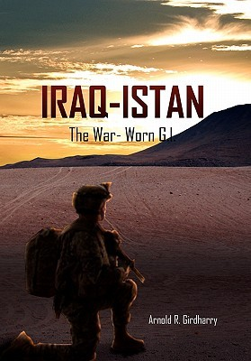 Iraq-Istan Arnold R. Girdharry