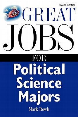 Grt Jobs for Chemistry Majors Mark Rowh
