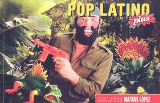 Pop Latino Plus Marcos Lopez