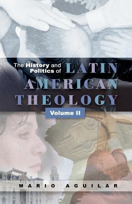Theology and Civil Society  by  Mario I. Aguilar