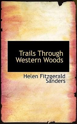 X. Beidler: Vigilante Helen Fitzgerald Sanders