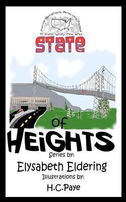 State of Heights Elysabeth Eldering
