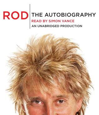 Best of... The Great American Songbook Rod Stewart