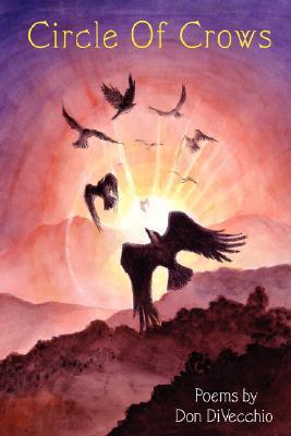Circle of Crows Don DiVecchio
