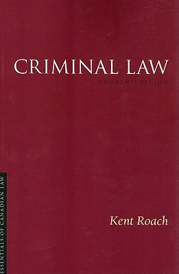 Due Process And Victims Rights: The New Law And Politics Of Criminal Justice Kent Roach