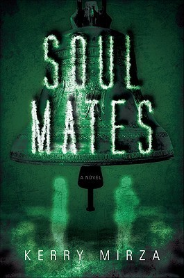 Soul Mates Kerry Mirza