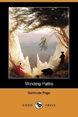 Winding Paths Gertrude Page