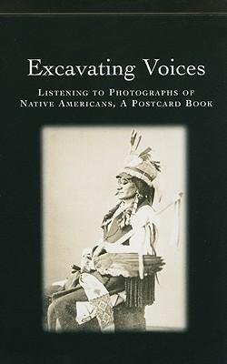 Excavating Voices Michael Katakis