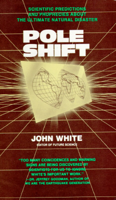 The Childs Mind  by  John White