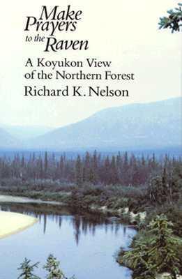 Island Within Richard K. Nelson