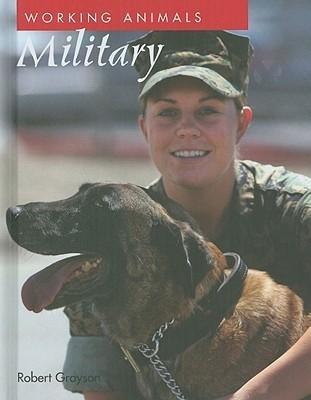 Military  by  Robert Grayson