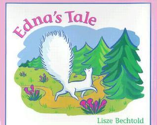 Ednas Tale Lisze Bechtold