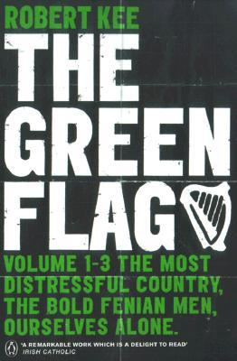 Ourselves Alone (Green Flag, Vol 3)  by  Robert Kee