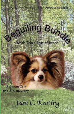 Beguiling Bundle  by  Jean C. Keating